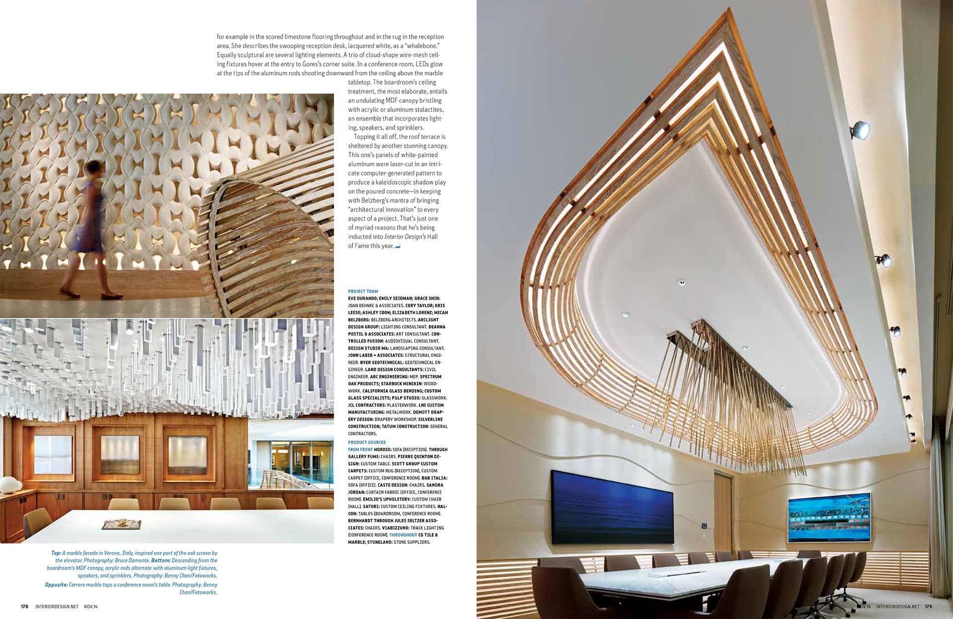Interior Design Magazine, 11/2015 Commercial  idx141101-MAG_hb-5